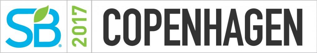 SB17_copenhagen_logos-02